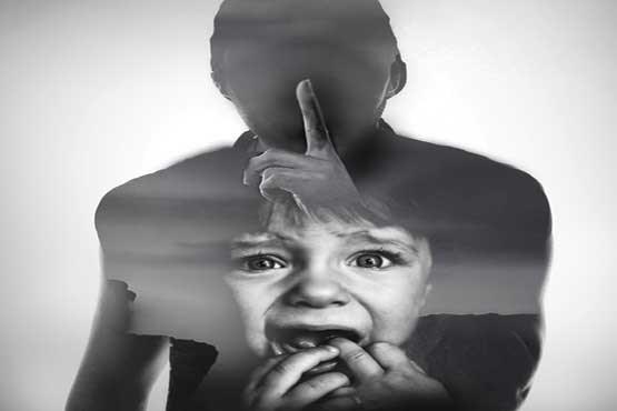 راهکار هفت مرحلهای برای مراقبت از فرزندمان در برابر کودک آزاری