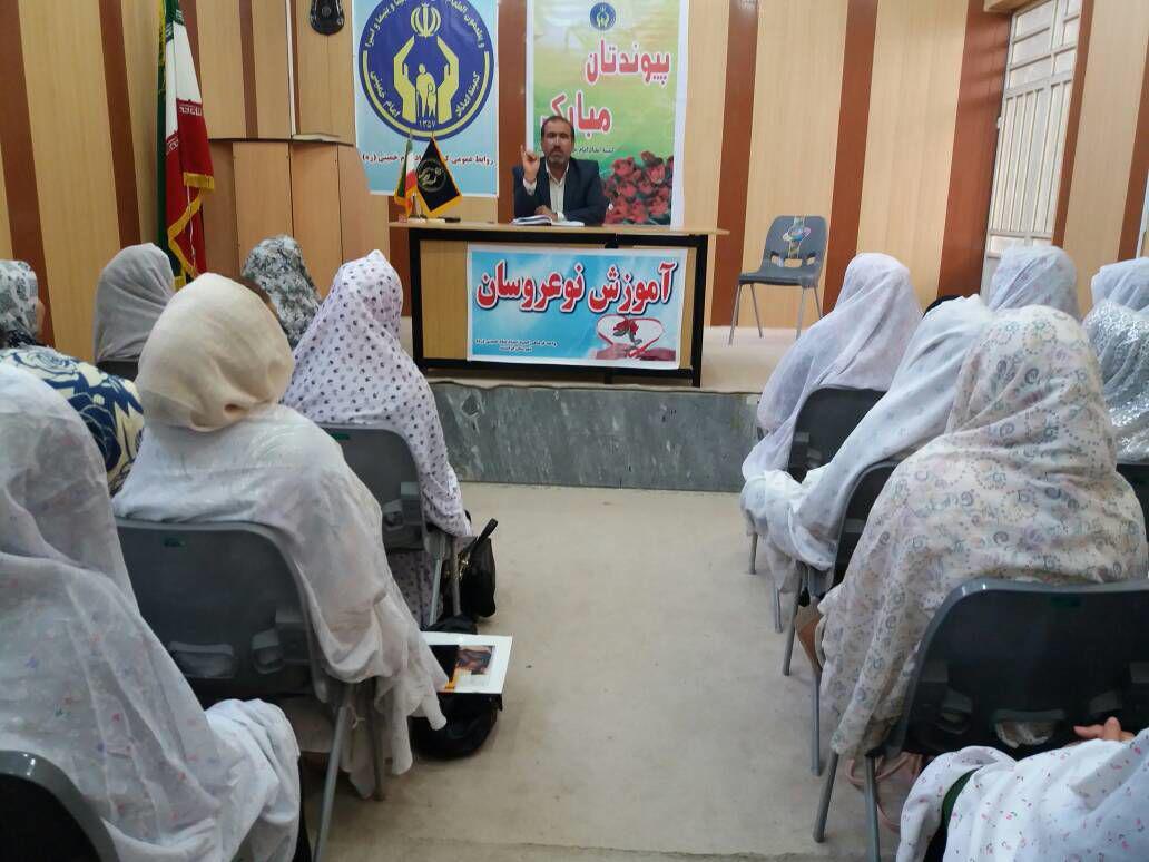 photo_2017-07-10_17-56-41 اهداء جهیزیه به 35 نوعروس فراشبند
