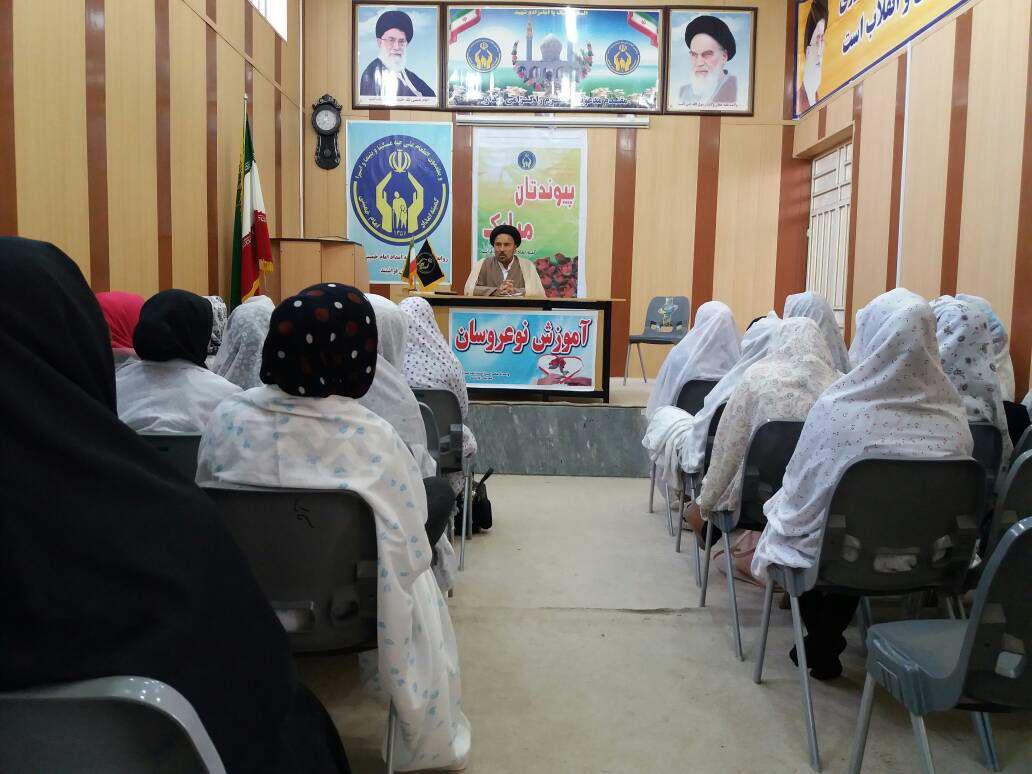 photo_2017-07-10_17-56-44 اهداء جهیزیه به 35 نوعروس فراشبند