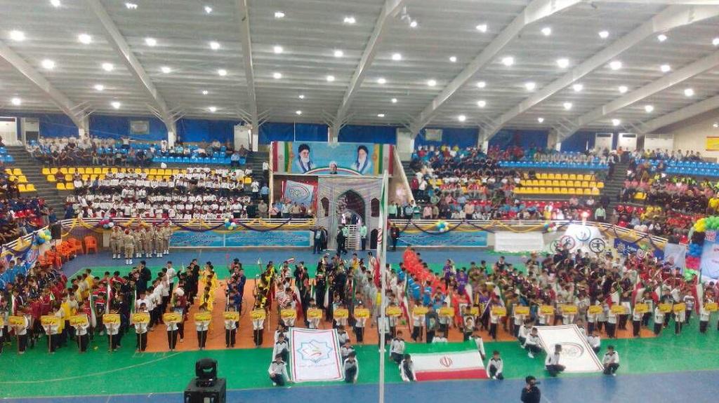 photo_2017-07-31_18-04-29 دومین برد تیم فوتبال مدرسه شهید کرمی در مسابقات دانش آموزی کشوری