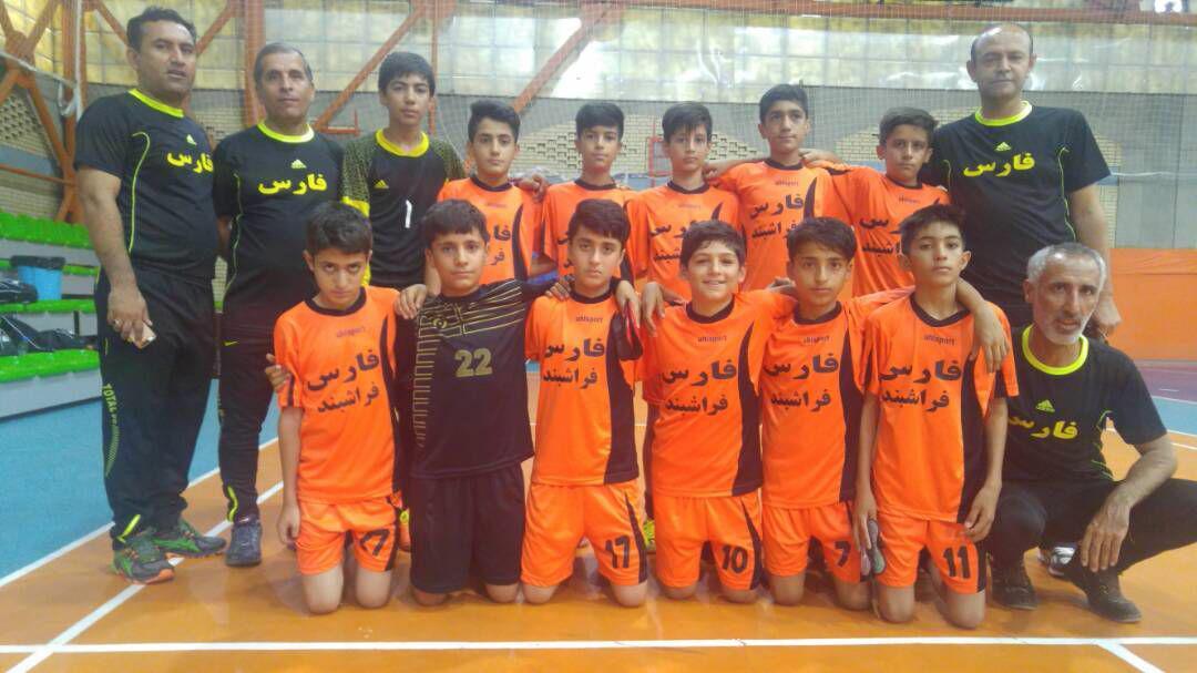 photo_2017-07-31_18-04-48 دومین برد تیم فوتبال مدرسه شهید کرمی در مسابقات دانش آموزی کشوری