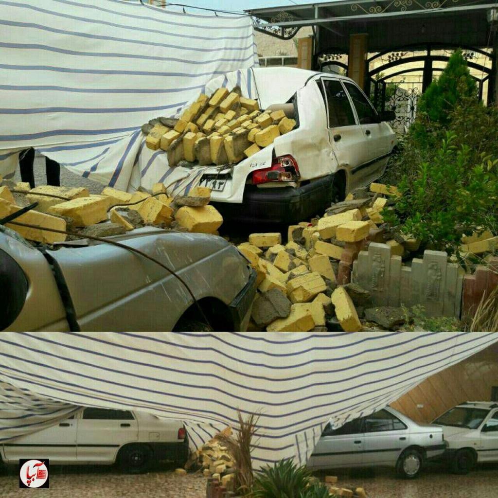 photo_2017-08-01_17-47-05 خسارت طوفان در فراشبند+عکس