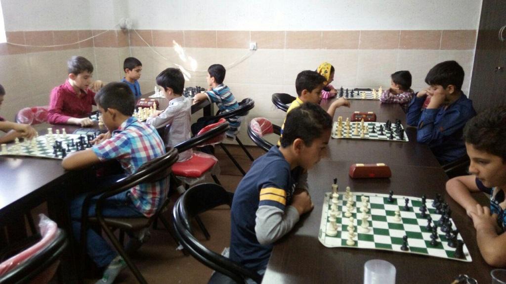 photo_2017-08-04_18-03-57 قهرمانی عالیشوندی در مسابقات شطرنج نوجوانان فراشبند