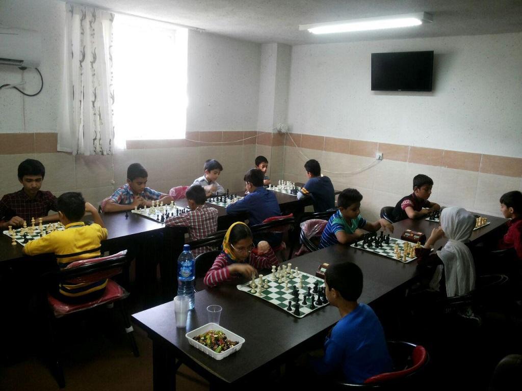 photo_2017-08-04_18-04-06 قهرمانی عالیشوندی در مسابقات شطرنج نوجوانان فراشبند