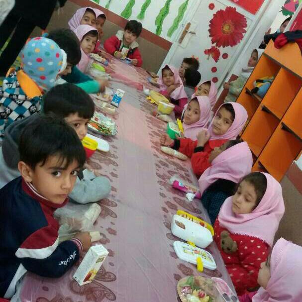 photo_2017-08-04_19-20-53 خبر خوش بچه های آسمان برای پیش دبستانی ها