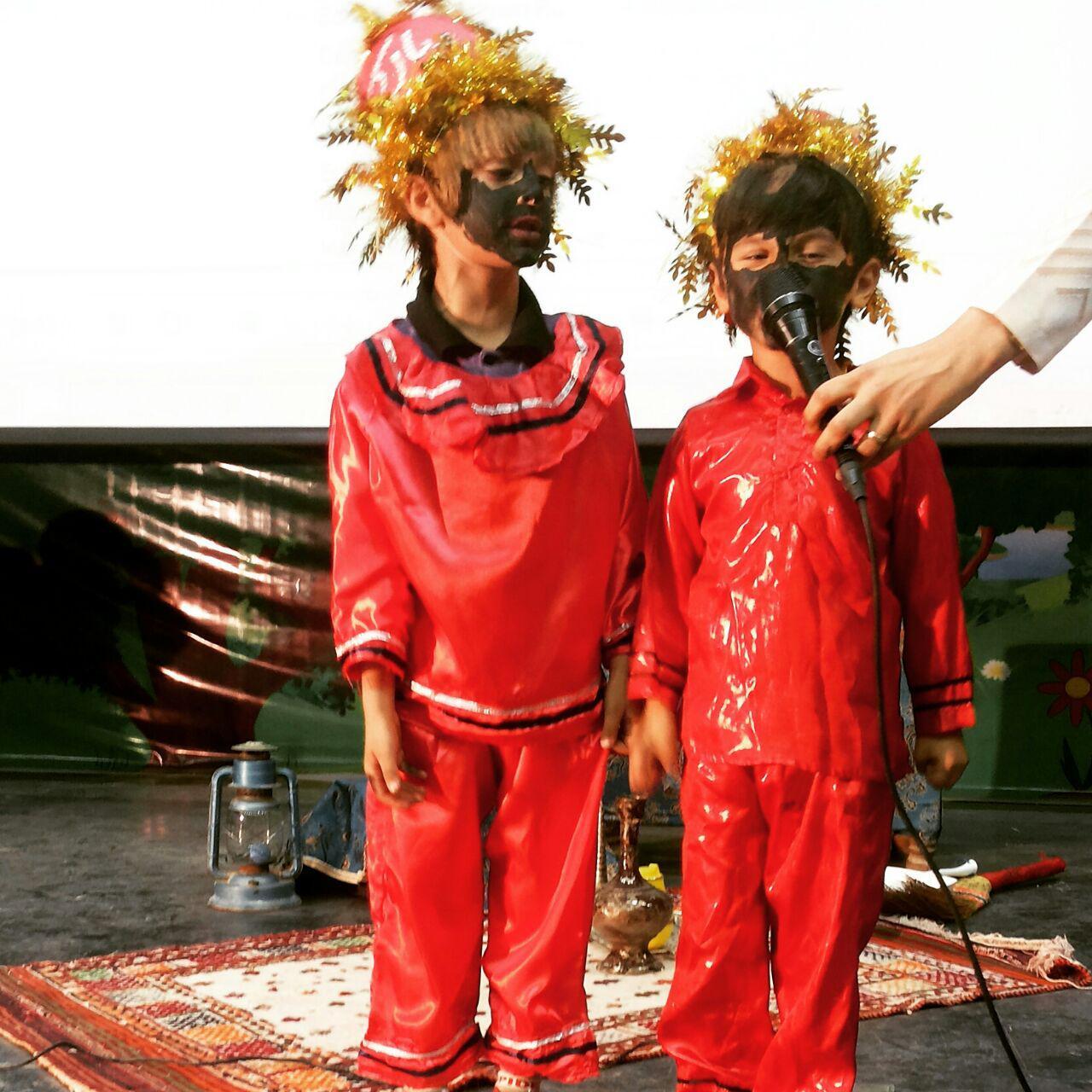 photo_2017-08-04_19-21-06 خبر خوش بچه های آسمان برای پیش دبستانی ها