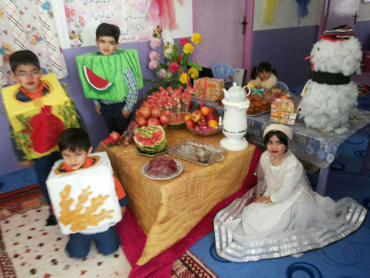 photo_2017-08-04_19-21-17 خبر خوش بچه های آسمان برای پیش دبستانی ها