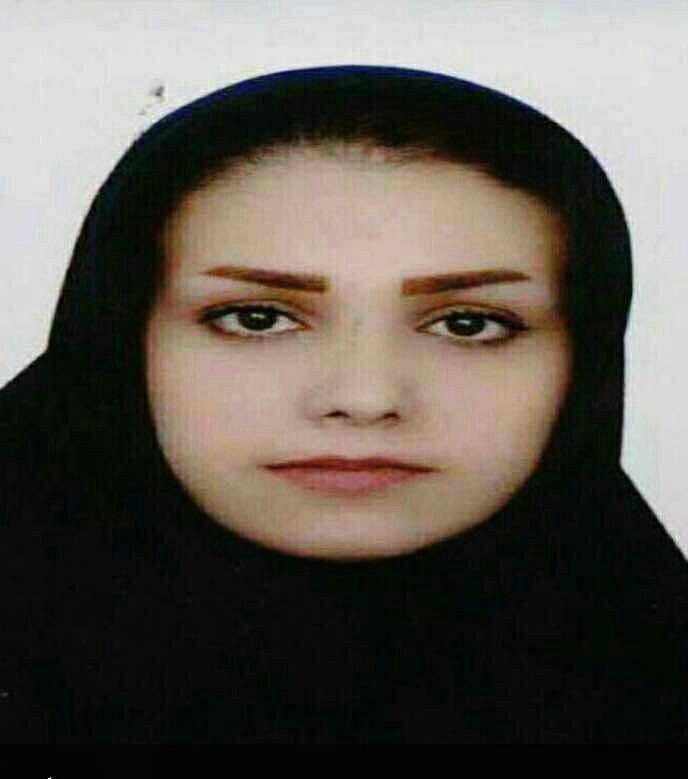 جامعه حقوقی کشور سوگوار قتل مریم روانبخش/     دکتر جلال الدین حسانی