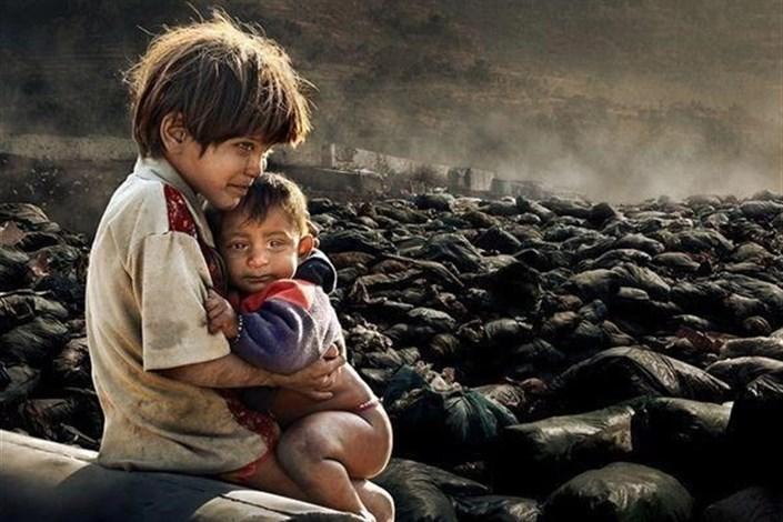 نسل کشی در میانمار؛ آزمون دشوار نظام عدالت کیفری بین المللی در آغاز هزاره سوم