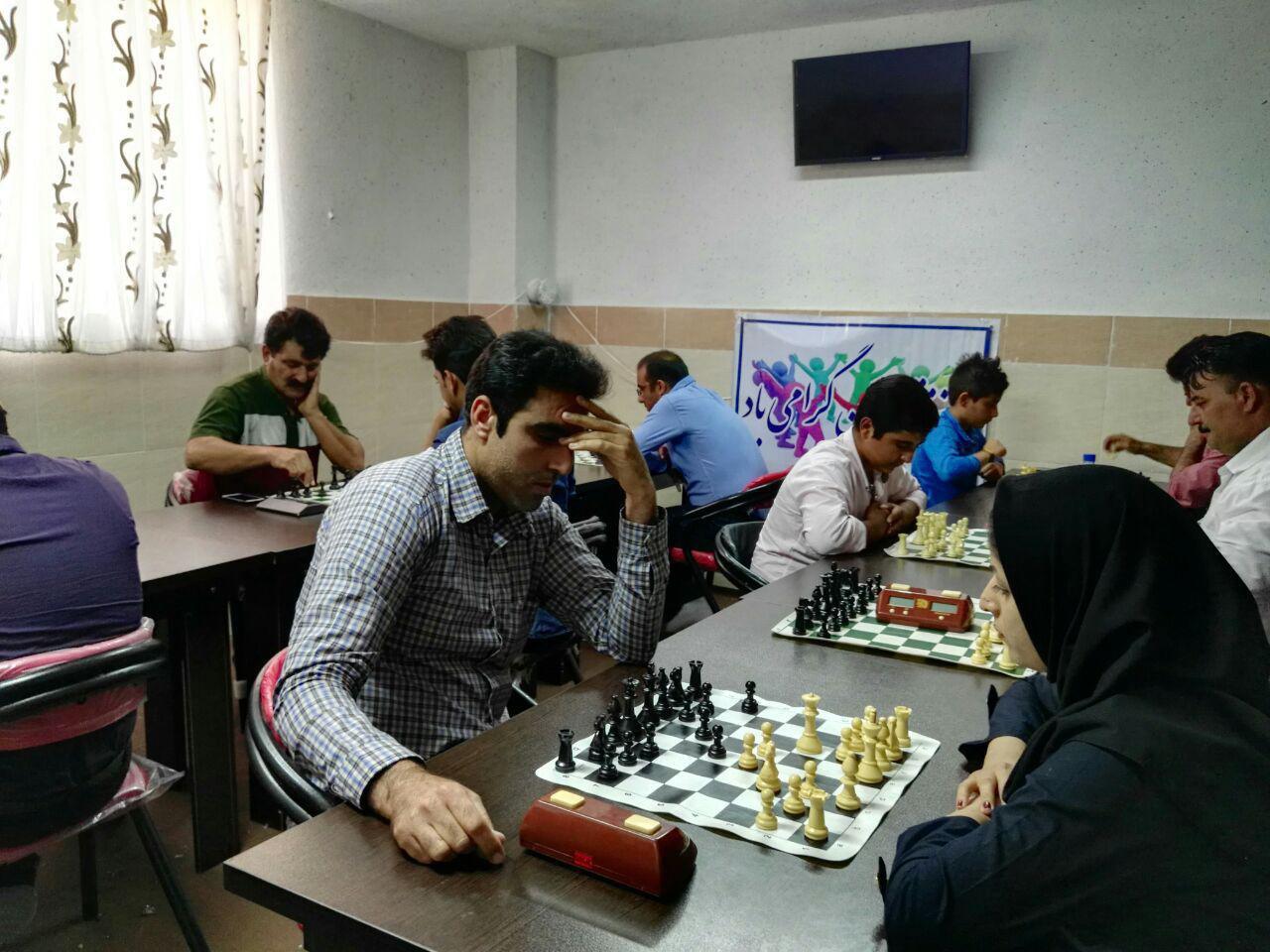 photo_2017-09-07_07-40-39 جام شطرنج تعاونگران فراشبند با قهرمانی چراغی به پایان رسید