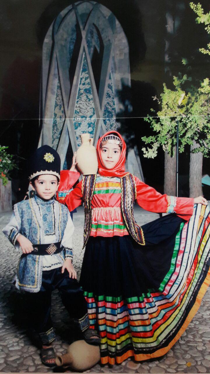 photo_2017-09-10_14-49-18 گلهای فراشبند ؛ سری جدید گالری عکس کودکان آبپا