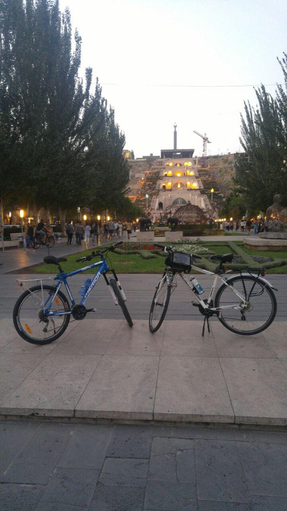 photo_2017-09-11_16-38-25 رکابزنان سفیر مهر فراشبند در ایروان و تفلیس