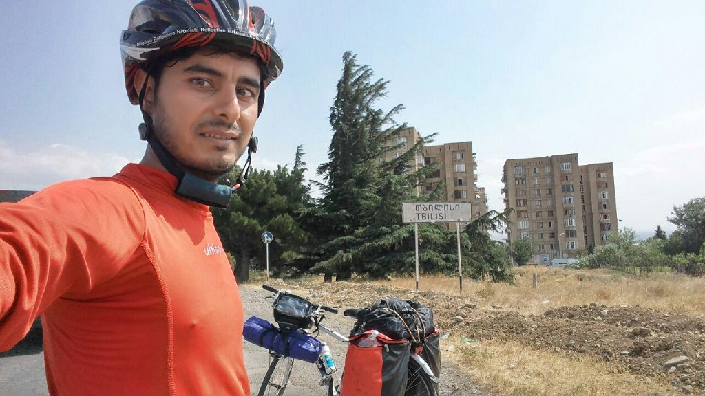 photo_2017-09-11_16-38-29 رکابزنان سفیر مهر فراشبند در ایروان و تفلیس