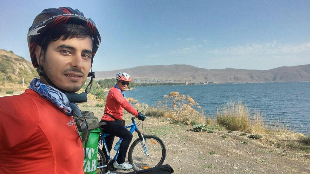 photo_2017-09-11_16-38-44 رکابزنان سفیر مهر فراشبند در ایروان و تفلیس