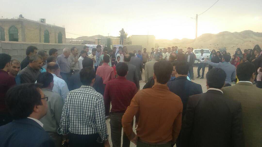 photo_2017-09-17_16-11-12 گزارش تصویری از حضور کرمپور در بخش مرکزی فراشبند