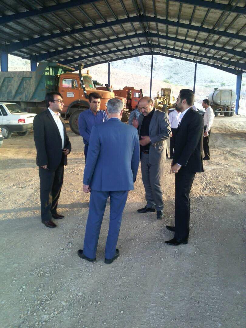 photo_2017-09-17_16-11-16 گزارش تصویری از حضور کرمپور در بخش مرکزی فراشبند