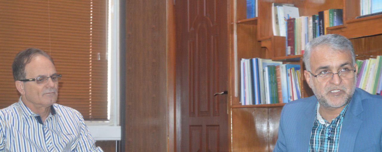 photo_2017-10-10_15-44-20 روز پرکار فرماندار فراشبند / از ایستگاه گاز بعثت تا جاده دژگاه به ریز
