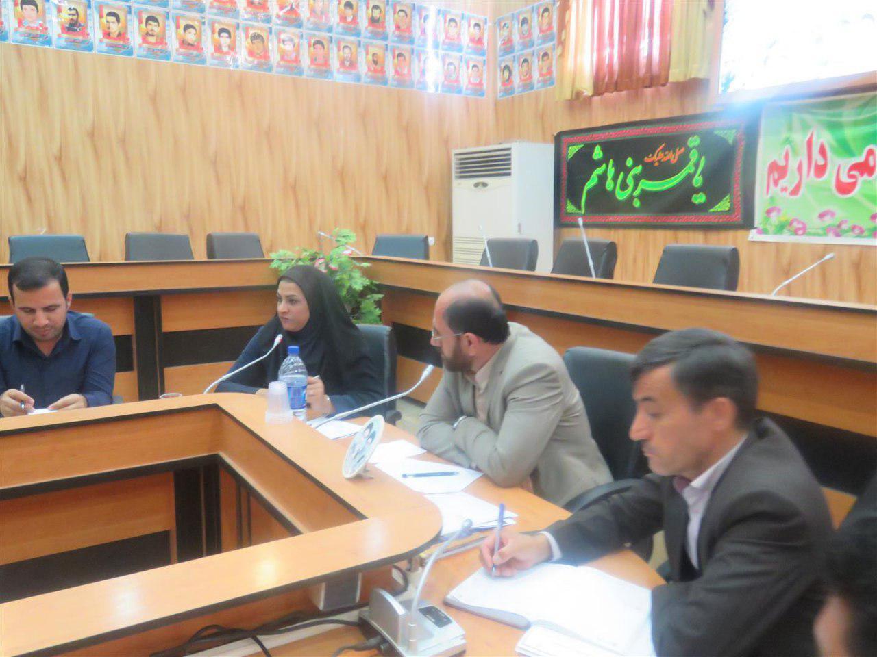 photo_2017-11-05_00-36-11 اعطای تسهیلات 4 درصد در قالب مشاغل خانگی در شهرستان فراشبند