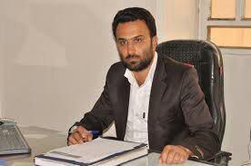 پورغلامی بر کرسی ریاست انجمن حمایت از حقوق مصرف کنندگان استان فارس تکیه زد.