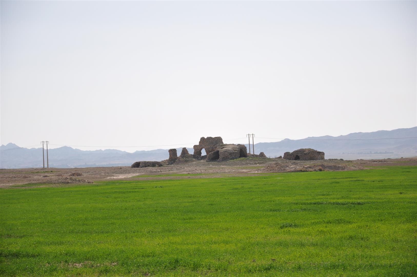 a 10 Large - معرفی شهرستان فراشبند