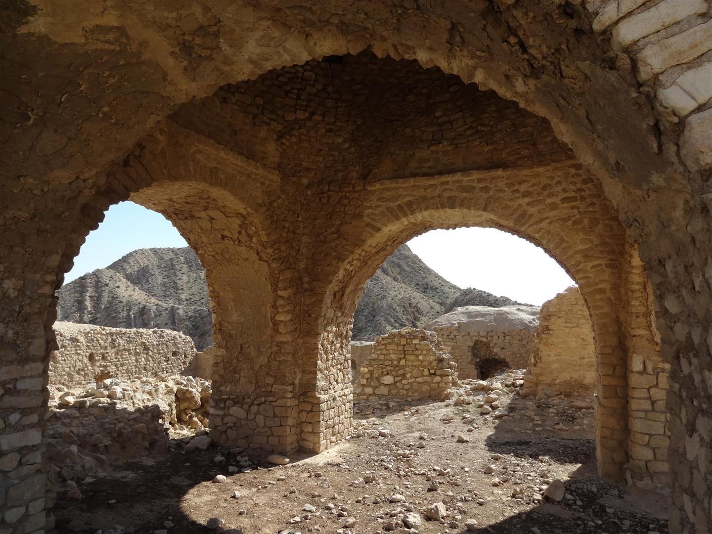 a 16 Large - معرفی شهرستان فراشبند