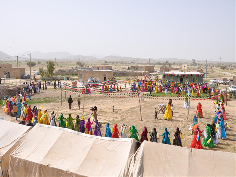a 2 Large - معرفی شهرستان فراشبند
