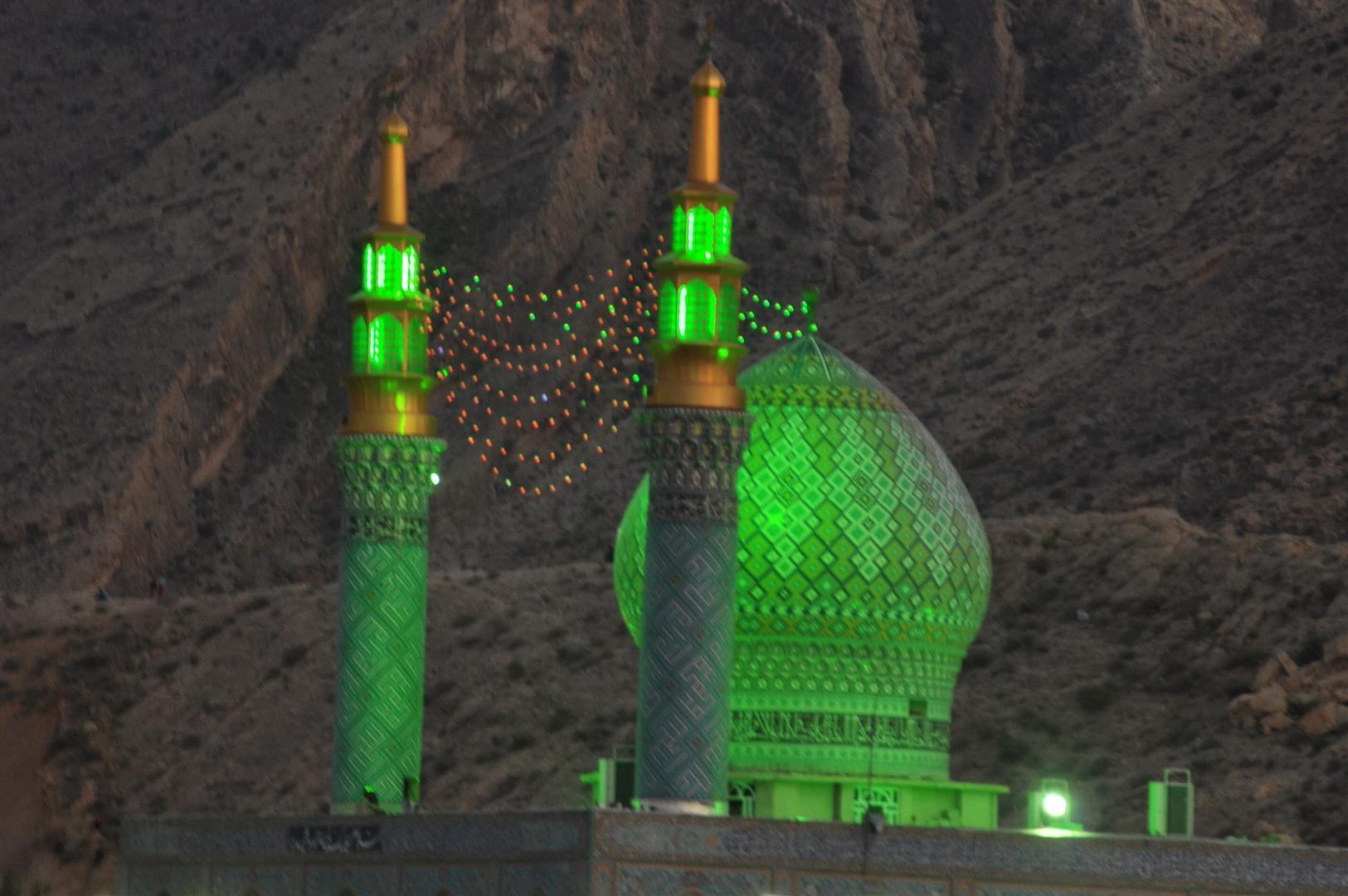 a 28 Large - معرفی شهرستان فراشبند