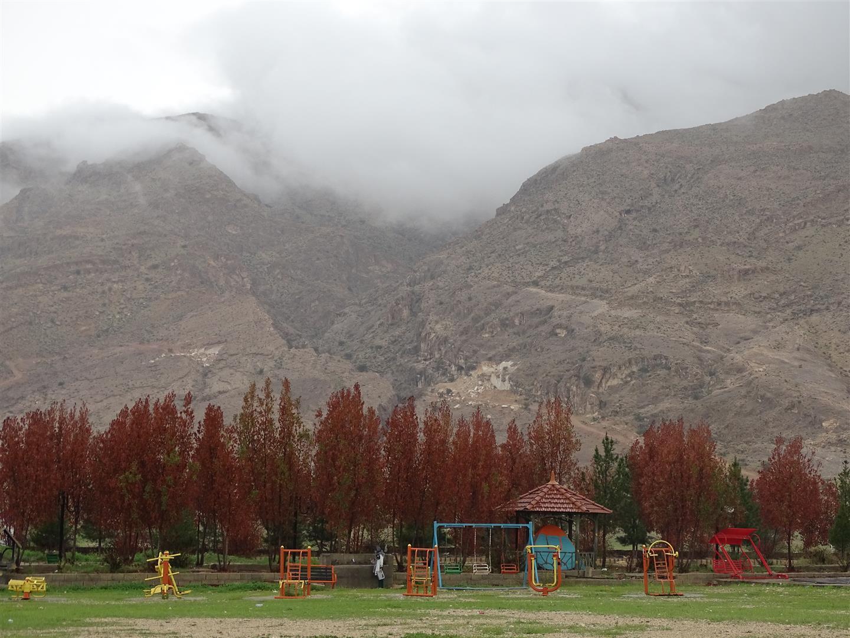 a 37 Large Large - معرفی شهرستان فراشبند