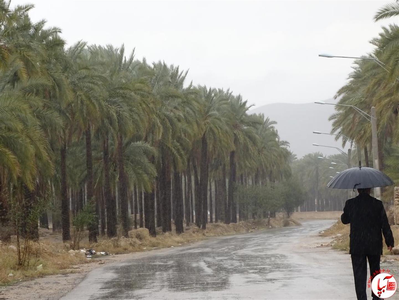 a 41 Large - معرفی شهرستان فراشبند