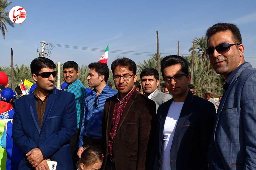 راهپیمایی 22 بهمن 96 در فراشبند.jpg