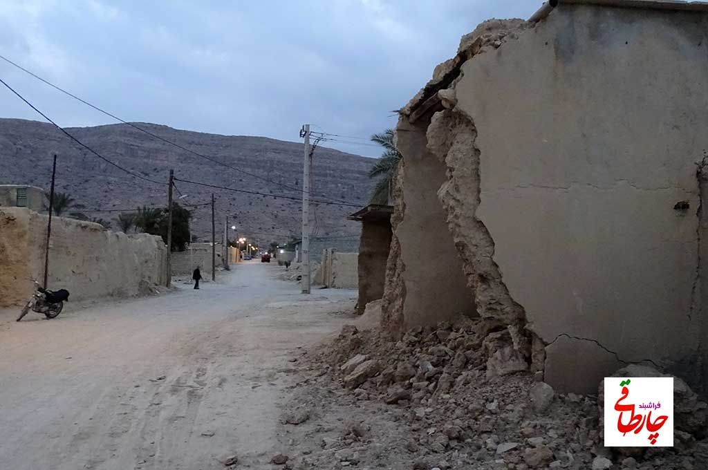 ساکنین خیابان شهید موحد در حسرت نعمت گاز