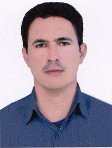 محمدرضا ذوالفقارلو