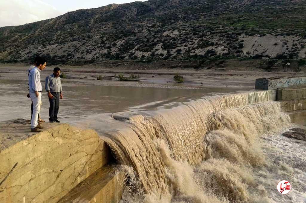 با اندک اعتبارات فراشبند نمی توان بحران آب را مدیریت کرد