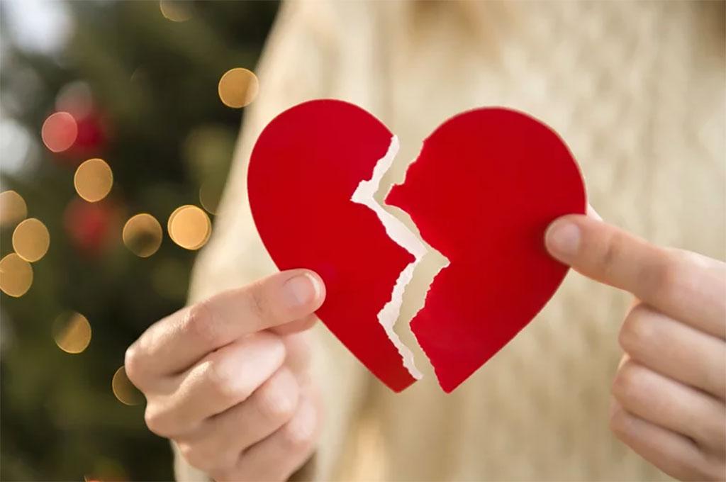 بسیاری از ازدواجها به دلیل مشکلات جنسی به طلاق منجر میشود