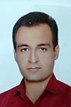 محمود محمدی   فعال اجتماعی