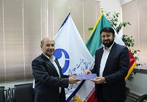 راه اندازی دانشکده فنی در فیروزآباد